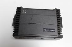 gebraucht - Motorola PRX-C451 Autotelefon Steuergerät für Jaguar XJ6 XJS