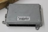 gebraucht - Jaguar S Type 3,0 V6 Motor Steuergerät Engine Control Unit ECU YW4T13B525BA