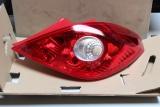 New Genuine Opel Corsa D 3-Door RH Rear Lamp Light 93189100