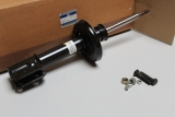 1x New Genuine Opel Corsa A Front Shock Absorber 72081647