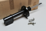1x New Genuine Opel Corsa B Suspension Front Shock Absorber 72118174