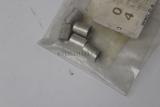 5x Neu Mercedes Sprinter Leitungsverbinder Verbinder Leitung A0015469441