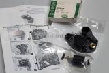 Range Rover P38 Regler Lichtmaschine Regulator Alternator 8510284