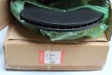 2x Land Rover Discovery II 297mm Bremsscheiben VORNE Brake Discs SDB000380