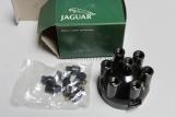 Jaguar E Type XJ6 Verteilerkappe Distributor Cap JLM9523