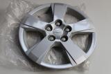 1x Chevrolet Captiva Antara Radkappe 16 Zoll inch Radkappe 96626197