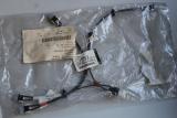 Jaguar S Type Anschluss Kabel Antenne Radio Link Harness XR849173