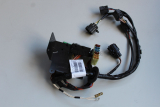 Range Rover Sport Kabelstrang AHK 13p Buchse 7p Steckdose Harness YMZ500423