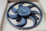 Opel Vectra B 1.7 2.0 Diesel Motor Lüfter Gebläse Ventilator Fan 52479135