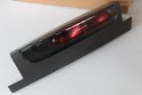 gebraucht - Opel Vivaro Rückleuchte LINKS LH Rear Lamp 8200202735