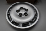 1x Chevrolet Lumina 15 Zoll Radkappe Raddeckel Wheel Cover 10227996