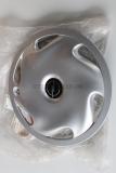 1x Opel Calibra Vectra A 15 Zoll Radkappe Raddeckel Wheel Cover 90445437