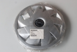 1x Opel Calibra Vectra A 14 Zoll Radkappe Raddeckel Wheel Cover 1006093