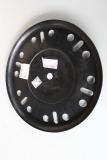 Opel Zafira A Ersatzrad Käfig Abdeckung Reserverad Spare Wheel Cv 90580565