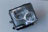gebraucht - Range Rover 2002 Scheinwerfer RECHTS RH Headlamp XBC000724