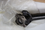 Land Rover Defender Gelenkwelle VORNE Front Propshaft TVB100610