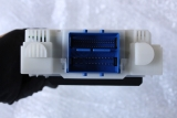 Land Rover Freelander 2 Sicherungskasten Fuse Junction Box LR029162