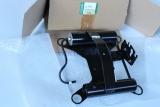 Range Rover 2009 Rahmen Haltebox Kompressor Luftfederung RQU500690