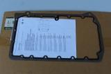 Land Rover Freelander I 2.0 16V Dichtung Ölwann Seal Oilpan LVF100420L