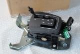 Jaguar S Type Automatik Getriebe Schalthebel Schaltkulisse XR817754