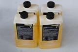 4x Original Kärcher RM 110 ASF Systempflege Advance Wasserenthärter