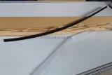 Mazda 3 BM 2014- Leiste Dach OBEN RECHTS RH Roof Moulding BHY2509H0