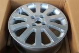 1x Original Opel Astra G 6x16 ET49 Alufelge 16 Zoll Alloy Wheel 24437246
