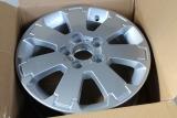 1x Original Opel Meriva A 6x15 ET43 Alufelge 15 Zoll Alloy Wheel 13211456