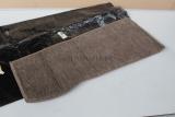 Jaguar XJS XJSC Cabrio Fussmatte RECHTS Floor Carpet RH Rattan BAC4258XF