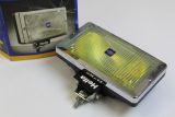 Neu HELLA Jumbo 220 Scheinwerfer VORNE Front Lamp Headlamp 1NE006300
