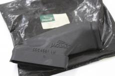 Neu Jaguar XJS Luftkanal Heizung Lüftung Gebläse Rohr AC Air Distribution Duct CCC4581