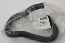 Neu Jaguar XK8 Schlauch Heizung Klima Ventil Wasserpumpe MJA6721AG