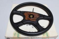 Neu Jaguar XJS 1987 Sport Lenkrad 4-Speichen Steering Wheel MOMO M38 JD964