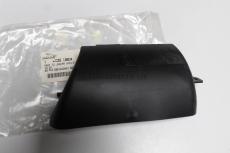 Jaguar X Type Getriebe Abdeckung Kühler Transfer Box Cooling Duct C2S18834