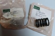 2x Jaguar XJ40 XJ6 3.2 Feder Einlass Auslass Ventil Valve Spring NBB2535AA