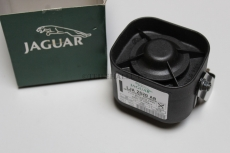 Jaguar XK8 XKR Töner Alarm Anlage Intelligent Sounder LJA2620AB