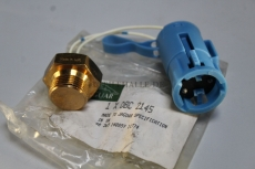Jaguar XJ40 XJ6 XJS Schalter Thermostat Kühler Radiator Switch DBC2145