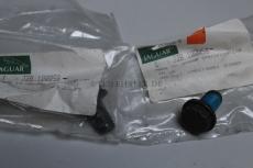 2x Jaguar XK8 XJ8 Schraube Kurbelwelle Antrieb Bolt Drive Plate JZB100058