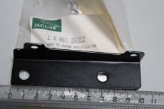 Jaguar X300 XJ6 Halter CD Wechsler Mounting Bracket CD Changer BEC26312