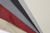 29,5x19,5 cm Leder für Jaguar XJ S X WARM CHARCOAL DOVE CHAMPAGNE für Ledersitz Reparatur Leather Seat Repair