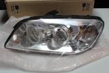 Neu Original Chevrolet Captiva 2006- Scheinwerfer LINKS LH Headlamp Leadlight 96627071