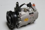 Neu Original Opel Omega B 2,5 TD Klimakompressor Klimaanlage AC Compressor 90457635