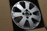 Neu Original Opel Corsa C 6x15 ET49 Alufelge 15 Alloy Wheel 13122581