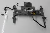 Jaguar S Type 2002 Kabel Leitungssatz Sitz VORNE RECHTS Front RH Seat Cable XR8T14A699DE