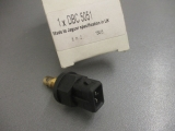 1x New Jaguar XJS XJ40 XJ6 4,0 Air Temperature Sensor DBC5051