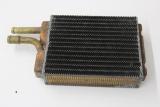 Neu Ford Mustang Wärmetauscher Heizungskühler AC Heater Matrix E9LY18476A