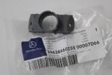 Neu Mercedes LKW 943 Actros Aufnahme Temperatursensor Halter A9438460255