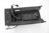 gebraucht - Jaguar X300 XJ6 XJR Telefon Einsatz Mittelkonsole LJB7301BA
