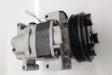 Neu Original Mazda 626 Klimakompressor Klimanlage AC Compressor Unit