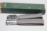 2x gebraucht - Jaguar XJ40 XJ6 Halte Riemen OBEN LINKS Dowager Strap BCC8681LDY